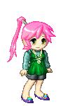 rnb_princess26's avatar