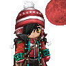 yugiohfan88's avatar