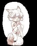 Poet Anon's avatar