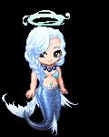 Mariecks's avatar