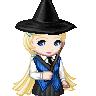 Klara Riker's avatar