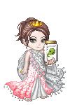 QueenGrace's avatar