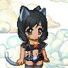 PinaySoul101's avatar