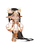 Self Care's avatar