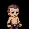 II Chris Benoit II's avatar