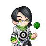 Era Of Eight's avatar