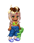 NiiCKii_MiiNaJ_15's avatar