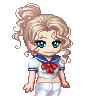 Xx_moonlit-night_xX's avatar
