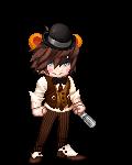 Toy Freddy's avatar