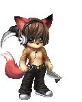 Lord Mytar's avatar