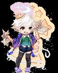 Momokina's avatar