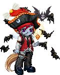 Neko-Pheonix's avatar