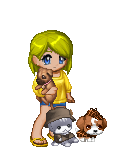 sunshinelady52356's avatar