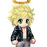 XxX_HellsInferno_XxX's avatar