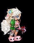 Takane Iraru's avatar