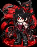 Sasuke Uchiha of fire