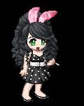 Parchipexx's avatar