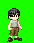 Fancy RAD_DUDE's avatar