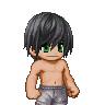 -_- o_O O_O o_o 0_o o_0's avatar