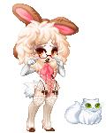 Bunny Milk's avatar