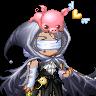 Innere's avatar