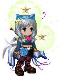 MissNyu's avatar