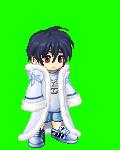 DevilMaCry968's avatar