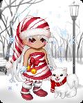 Chaydna's avatar
