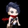 Caileen Kitsu's avatar