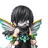 neosin1's avatar