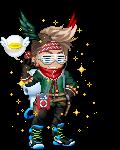 Lopez83's avatar
