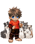 pinoydomo123's avatar