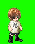 DefendlessSoul's avatar