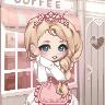 Strawberry Sarang's avatar