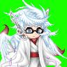 RabbiteatssouL's avatar