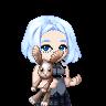 jessarie_heart 08's avatar