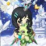 Gennichan's avatar