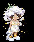 -iJoK3rXD-'s avatar