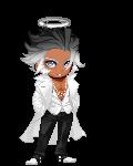 Mister Rious's avatar
