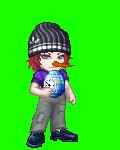 bigfatbruce's avatar