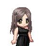 SelenaGomez-TheScene's avatar