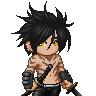 InF3ARandFAITH's avatar