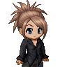 shadowthrowerthecruel's avatar