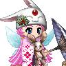 KyoLover#2's avatar