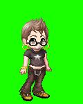 Dyslexicon's avatar