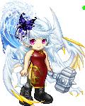 Weird_Lost_Cause's avatar