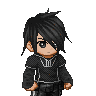 xArasenx's avatar