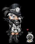 Kora-Smore's avatar