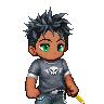Jayy Be Ballin's avatar