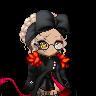 JenReiXD's avatar